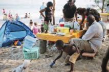 L'aberration de la classe moyenne en RDC