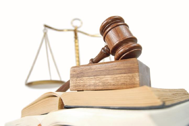 L'exécution des jugements prononcés contre l'Etat pose problème