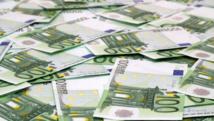 Les milliardaires européens sont les plus riches
