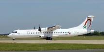 Royal Air Maroc renforce son réseau intérieur