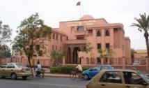 Les raisons du recul des universités arabes dans les classifications internationales