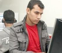 Quand les jeunes Marocains se prennent en main