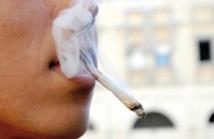 Des experts privilégient l'approche pédagogique sur les dangers du tabac chez les jeunes