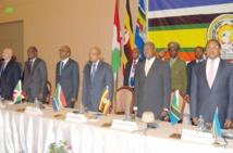 Les pays d'Afrique de l'Est demandent le report des élections au Burundi
