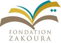 Lutter contre la fracture éducative