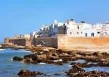 Echos d'Essaouira