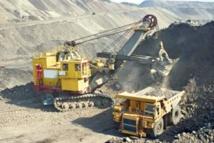 Le Maroc expose son attractivité  minière à Tokyo