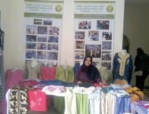 892 projets réalisés dans le cadre de l'INDH à Essaouira