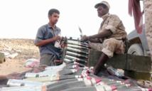 L'ONU et une émissaire américaine poussent à des négociations inter-yéménites