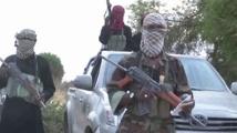 Boko Haram refuse de s'avouer vaincu et s'adonne à de nouvelles violences
