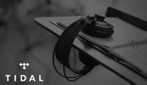 Le site de musique Tidal lance des  promotions pour défier ses concurrents