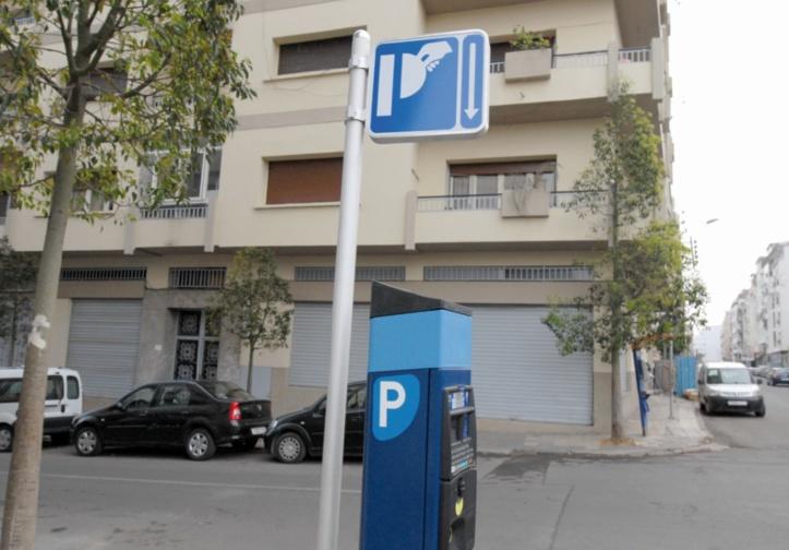 Illégale, la pose des sabots : Quid de la hausse des prix de stationnement ?