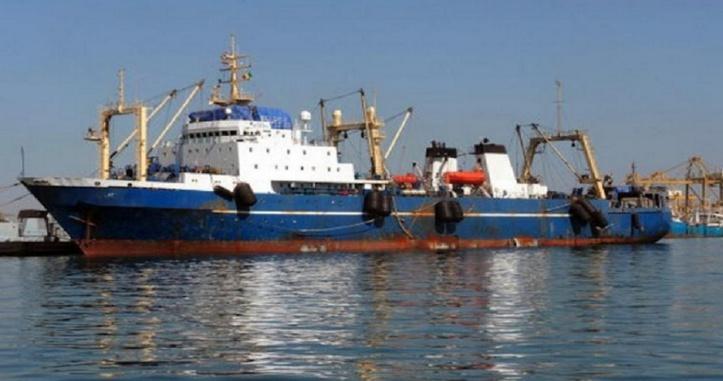 La FAO plaide pour l'égalité entre les sexes dans le secteur des pêches