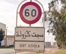 Problèmes écologiques et sanitaires à Sebt Gzoula