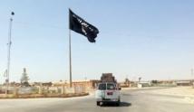 L'EI aux portes de Hassaké,  chef-lieu d'une province  stratégique du nord-est syrien