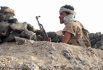 Les Houthis participeront  à la conférence de paix de l'Onu sur le conflit yéménite