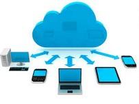 Des experts  internationaux en cloud computing et big data en conclave