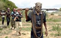 Mohammed Benhammou : La situation dans la région du Sahara et du Sahel nécessite une nouvelle approche conciliant sécurité et développement