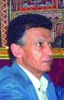 Décès du camarade Abdeslam Noumane