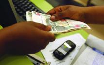 Le bilan mitigé des agences de promotion des investissements privés en Afrique subsaharienne