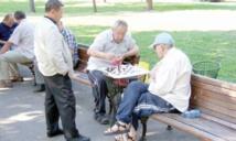 La galère des retraités marocains