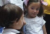 Un enfant sur trois serait pauvre en Espagne