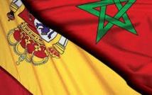 La valeur des intellectuels dans l'espace hispano-marocain