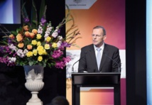 L'Australie exhorte les  pays de  l'Asie-Pacifique à combattre  le jihadisme