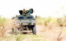 Sommet au Nigeria pour finaliser la force régionale anti-Boko Haram