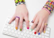 Les ados américains  changent de comportement après s'être informés en ligne