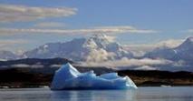 Le ralentissement du réchauffement  climatique depuis 1998: un leurre statistique