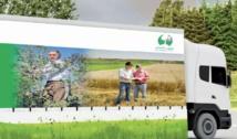 La 3ème étape du village itinérant du conseil agricole à Fès