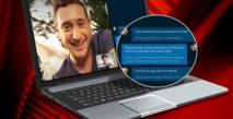 Skype Translator prochainement intégré à la version Windows classique