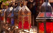 La richesse de la culture marocaine présentée à Tarragone