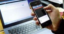 Le taux de pénétration d'Internet dans les ménages dépasse les 50%