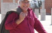 Journée du film universitaire avec Chafiq Shimi à Ouarzazate