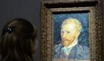 Créativité et maladies mentales auraient des racines génétiques communes