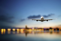 IATA : Voler n'a jamais été aussi sûr