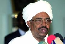 La CPI appelle Pretoria  à arrêter le président  soudanais au sommet  de l'Union africaine