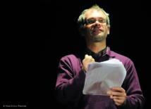 Driss Ksikes : Est-il possible de continuer  à vivre sans rêve à l'horizon ?