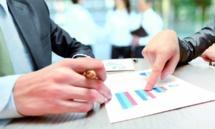 Lancement de l'enquête nationale sur les structures économiques à Fès