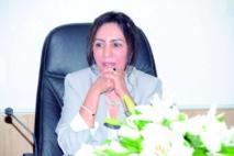 De l'hommage au déshonneur  Les liaisons dangereuses  de l'Université Mohammed V