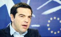 La Grèce et ses créanciers au bord de la rupture