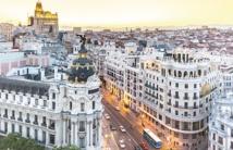 Coopération académique et scientifique entre le Maroc et l'Espagne