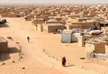 Hémorragie dans les rangs du Polisario