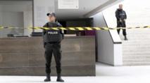 L'EI revendique l'attaque meurtrière contre des gendarmes en Tunisie