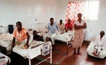 Quelques pistes de réforme pour la sécurité sociale au Cameroun