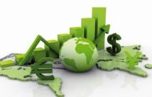 Les avantages de l'économie verte