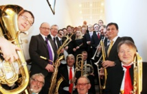 Google s'associe à des orchestres  classiques pour  son offre en streaming