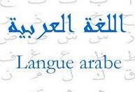 Promouvoir l'enseignement de la langue arabe chez les enfants de MRE